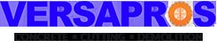 VersaPro logo